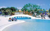 Venta Club Playa Maroma Riviera Maya
