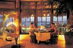 Playa Maroma Hotel restaurant